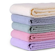 Upscale Towel Thick Towel Sports Bath Towel Fitness Towel