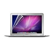 RetinaGuard® Anti-blue Screen Protector for Macbook Air 13''