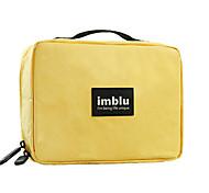 Waterproof Breathable Lightweight Bag Travel Toiletry Bag