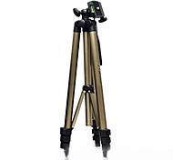 Aluminum Tripod Projector Projector Retractable Aluminum Frame Camera Tripod