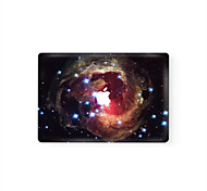 MacBook Front Decal Laptop Sticker Universe For MacBook Pro 13 15 17, MacBook Air 11 13, MacBook Retina 13 15 12