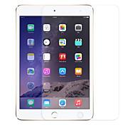 RetinaGuard® Anti-blue Tempered Glass Screen Protector for iPad mini4