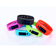 Up2 Bluetooth Bracelet SPORT SMART WRISTBAND