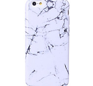 Rückseite Other Other TPU Weich Fall-Abdeckung für Apple iPhone 6s Plus/6 Plus / iPhone 6s/6 / iPhone SE/5s/5