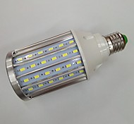 30W E14 / E26/E27 LED Corn Lights T 108SMD 5730 2300LM  Warm White / Cool White Decorative AC 85-265 V 1 pcs