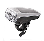 Bike Lights / Front Bike Light - Cycling Easy Carrying AAA 100 Lumens USB Cycling/Bike-Lights