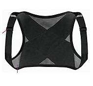 Back Supports Manual Shiatsu Support Adjustable Dynamics Mixed 1