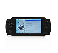 Uniscom-MP5-Bedraad-Handheld Game Player-