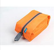 Simple Business Wash Bag Toilet Bag Travel Bag Large Debris