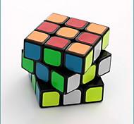 / Cubi 3*3*3 / Smooth Cube Velocità Arcobaleno Plastica Giocattoli