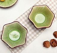 Schüssel Anzug, Japan und japanische Reis Reis Dessertschale