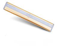 1PC Led Sensor Room Lamp Bathroom Light Originality Cabinet Bedside Lamp Night Light