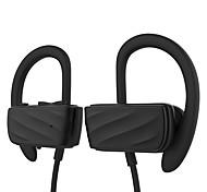 ROMAN S560 Bluetooth 4.0 Headphones Noise Cancelling Earphones for Smartphones
