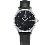 Arielle Miami Women Watch Black