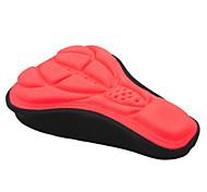 BATFOX Folding Bike / Mountain Bike/MTB / Road Bike / Recreational Cycling Bike Seat Saddle Cover/Cushion SpongeThick