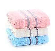 """Toalha de Lavar-Tingido-100% Algodão-34*34cm(13""""*13"""")"""