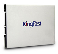 KINGFAST SATA3 SSD for Notebook Desktop (K6 64G)