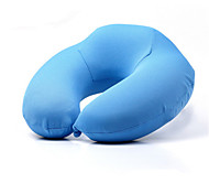 Cotone Proteggi cuscino / Cuscino Memory Foam,Testurizzato Moderno/Contemporaneo / Casual