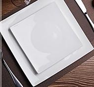 Керамика Обеденные тарелки посуда - Высокое качество