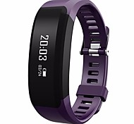 H28 Smart Wristbands Bracelet Bluetooth 4.0 Smart Watch Sleeping Monitor Anti-lost Reminder Wristband for Android iOS