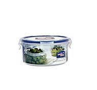LOCK&LOCK 1/set Kitchen Kitchen Polypropylene Lunch Box 68*142mm HPL933