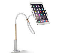 Benks 1.3m Long Rotatable Holder For Phones & Tablet & iPad & iPad Air & iPad Mini