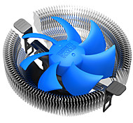Low Noise 775amd1150 CPU Cooling Fans For Computer