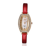 Women's Watch Quartz