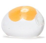 High Quality Creative Novelty Decompression Venting Ball Vent Egg Toys