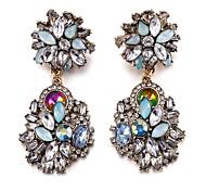 Earring Others Drop Earrings Jewelry Women Fashion Halloween
