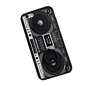 Camera Ring Holder Soft Back Cover iphone Case for iphone 6s Plus/iphone 6s/iphone 6