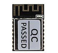 esp-12s esp8266 serie wi-fi módulo transceptor inalámbrico para Arduino