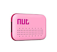 Nut Mini Any Intelligent Anti Lost Patch Bluetooth Anti Lost Alarm Tracking Locatom