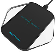 Nillkin Cube Wireless Charger