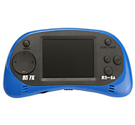 Handheld Game Player-GPD-Sem Fios
