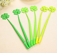 Clover Neutral Pen(1PC)