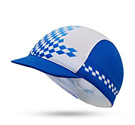 Sports Bike/Cycling Hat Unisex Sleeveless Dust Proof / Windproof / Sunscreen Terylene Classic Blue Free SizeExercise
