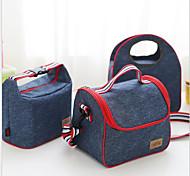 modern und bequem Tasche Tasche Mittagessen Tasche Thermos Lunch-Box