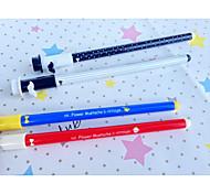 The Whole Series Of Pen Needle Pondering Beard(10PCS)