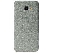 PET Brillante / Ultra Delgado / Mate Adhesivo Anti-Arañazos / Anti-HuellasScreen Protector ForSamsungGalaxy Note 5 / Galaxy Note 4 /
