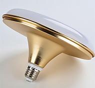 36W E27 SMD5730 Globe Light Lamp Bombillas Led Bulb Light (AC220-240V)