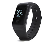 x7 Smart Bracelet Sport Pedometer Bluetooth Touch Screen Lift Wrist Bracelet bright Waterproof Wearable Device