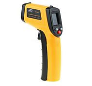 Infrared Thermometer GM320 Infrared Thermometer -50  380  Infrared Thermomter Thermometer