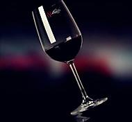 Artigos de Vidro Vidro,17.3CM Vinho Acessórios