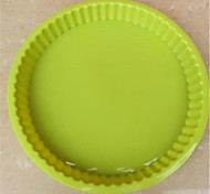 "10"" Silicone Pizza Mould"