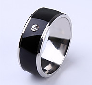 Ailinda® Smart Ring WIFI Android
