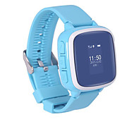 Children'S Smart Watch Two-Way Call Sos Positioning For Help