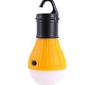 Travel LED Light Travel Rest Plastic