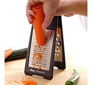 1 Pças. Alta qualidade / Creative Kitchen Gadget