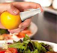 Juice Sprayer Lemon Sprayer Kitchen Gadgets Manual Juicer